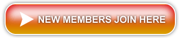 Non-members click here to join